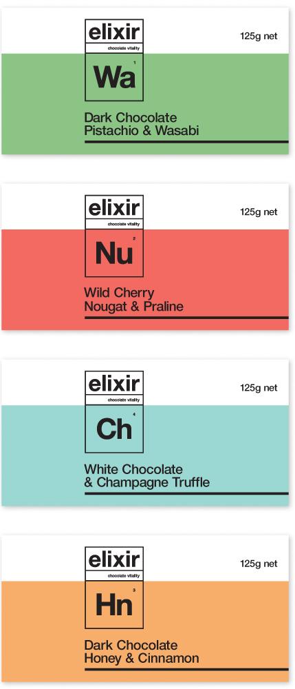 rebecca bibby chocolate vitality
