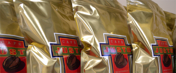 BJ's Wholesale Club Replaces Cans with Bags for Ground Coffee