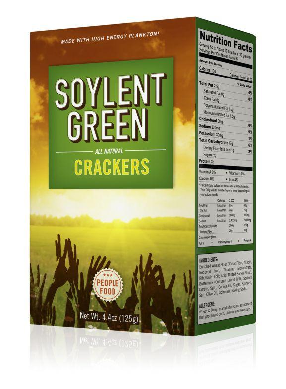 http://thepackaginginsider.com/wp-content/uploads/2012/01/green1.jpg