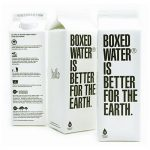 boxed-water