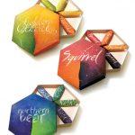 einem-sweets