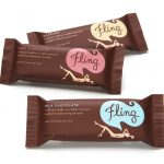 fling-chocolate2