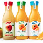 innocent-juice