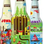 jones-soda-co