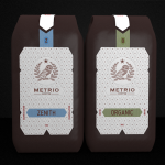 metrio-coffee2
