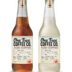 one-tree-coffee-co