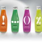 smart-beverage