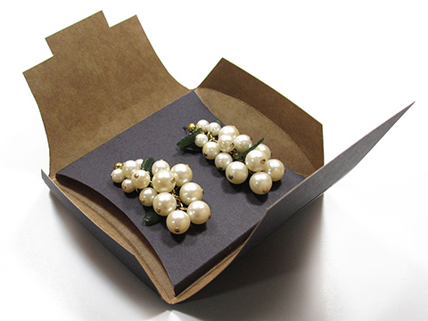Jewelry Packaging Design Gallery - Packaging Insider | Jewelry ...