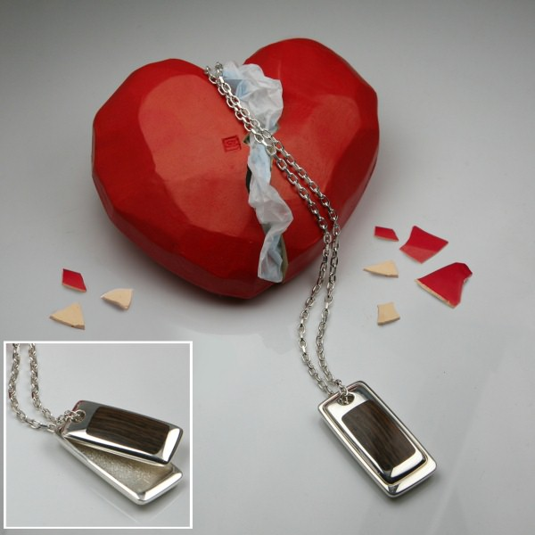 Jewelry Packaging Design Gallery