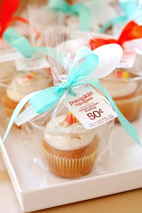 Cute Bakery Ideas Bakery Packaging Ideas