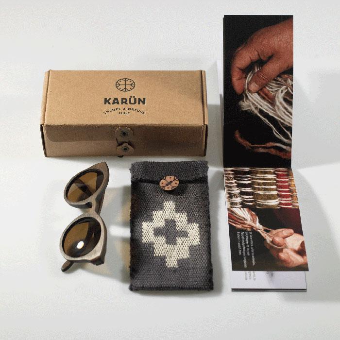 Karün Eyewear