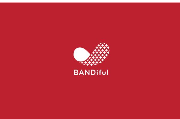 0740b39b4046e87407fcfc6b4e4ade8e Single Hand Bandage