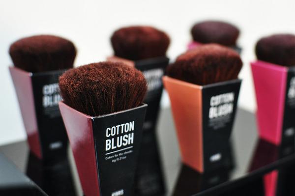 Hybris_Packaging_Makeup_Trend