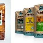 Caribou_Coffee_Package_Design