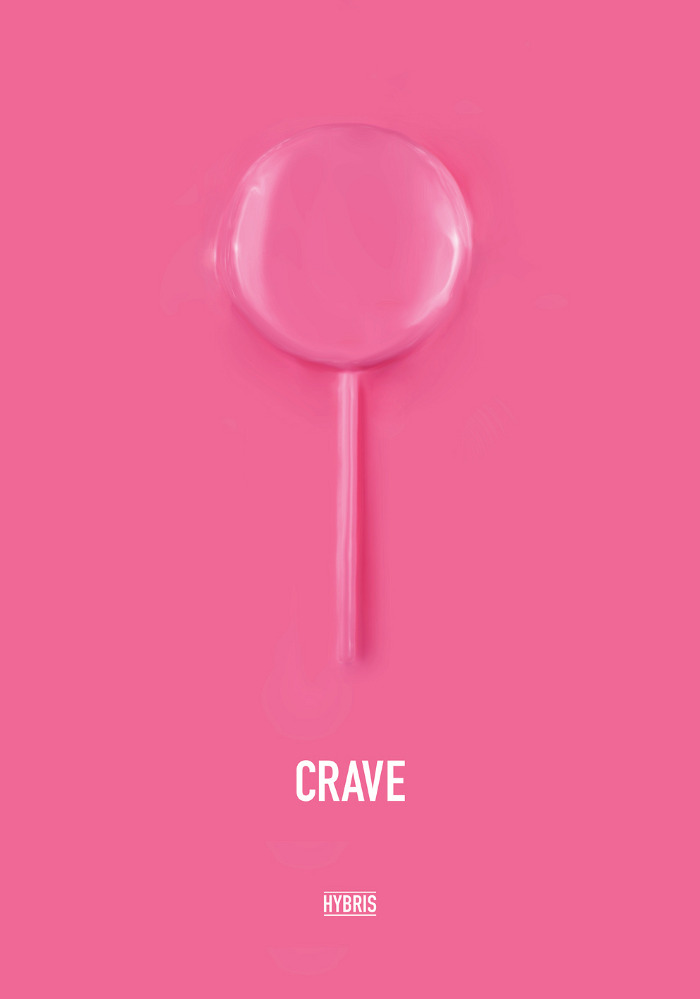 Crave_Candy_Makeup_Packaging