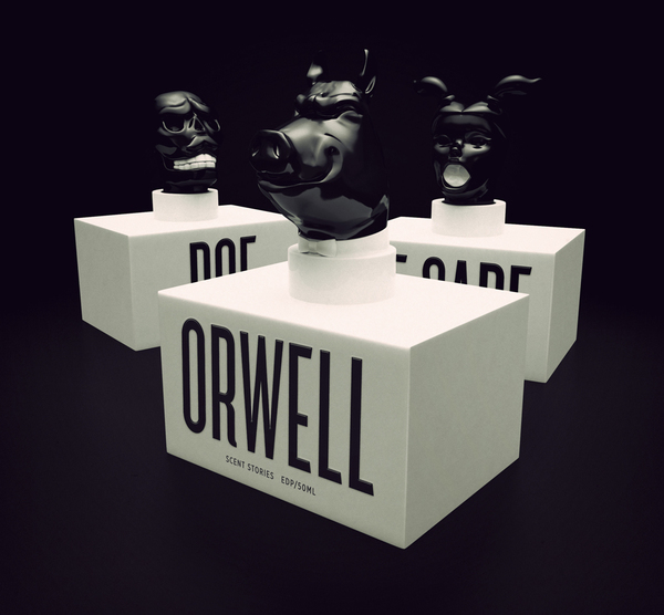 Orwell-Fragrance-Packaging