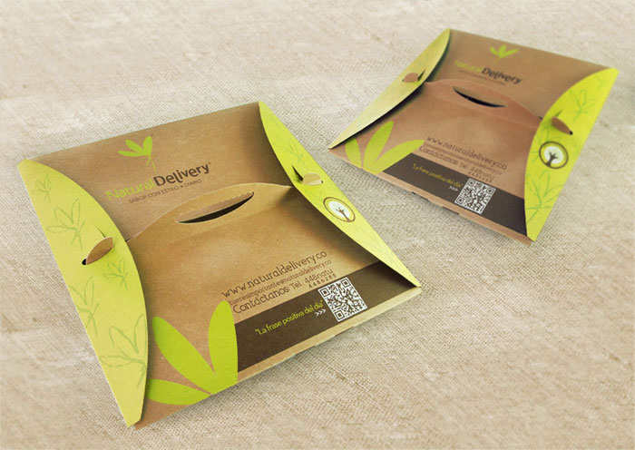 Eco-friendly_delivery_food_packaging