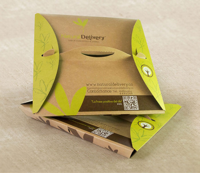 sustainable_delivery_food_packaging