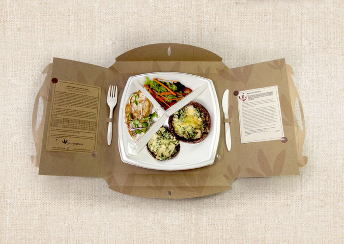 naturaldelivery_eco-friendly_packaging