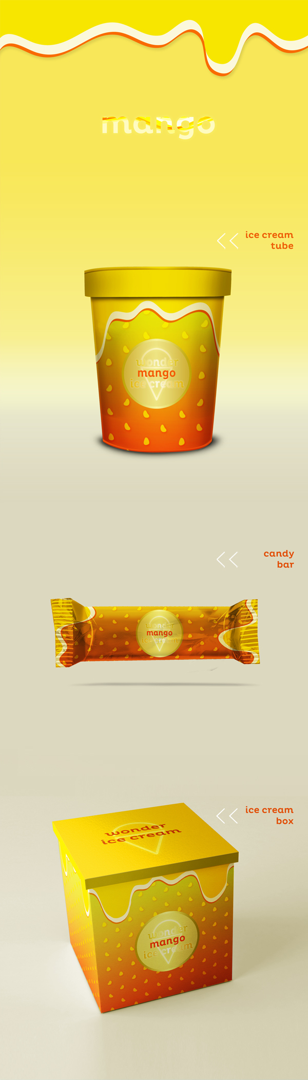 Mango_icecream_packaging