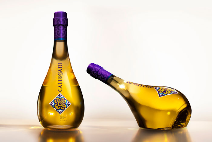 olive_oil_spanish_packaging