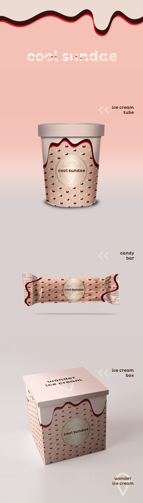 Ice-cream_sundae_packaging