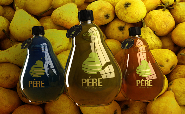 Pere_Fruit_Juice_Beverage_Packaging