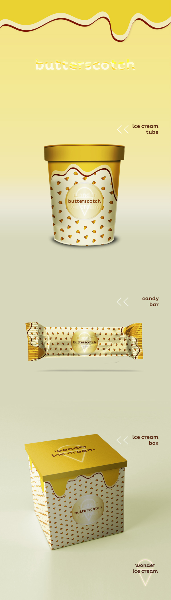 Butterscotch_Candy_Packaging