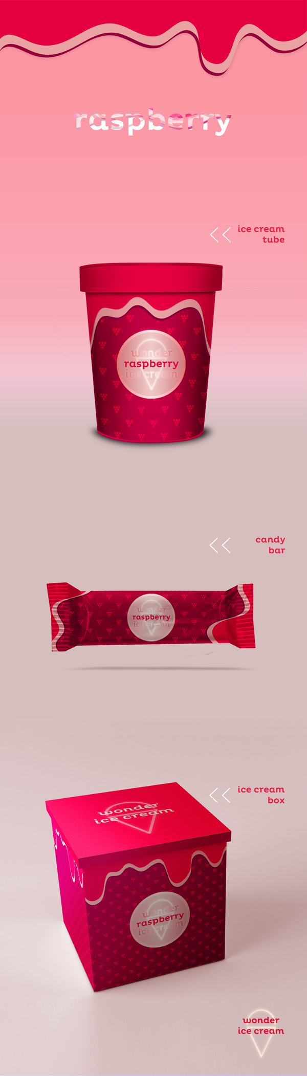 Raspberry_icecream_packaging