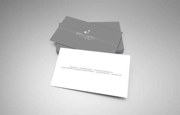 Symmetry_vodka_beverage_packaging_design