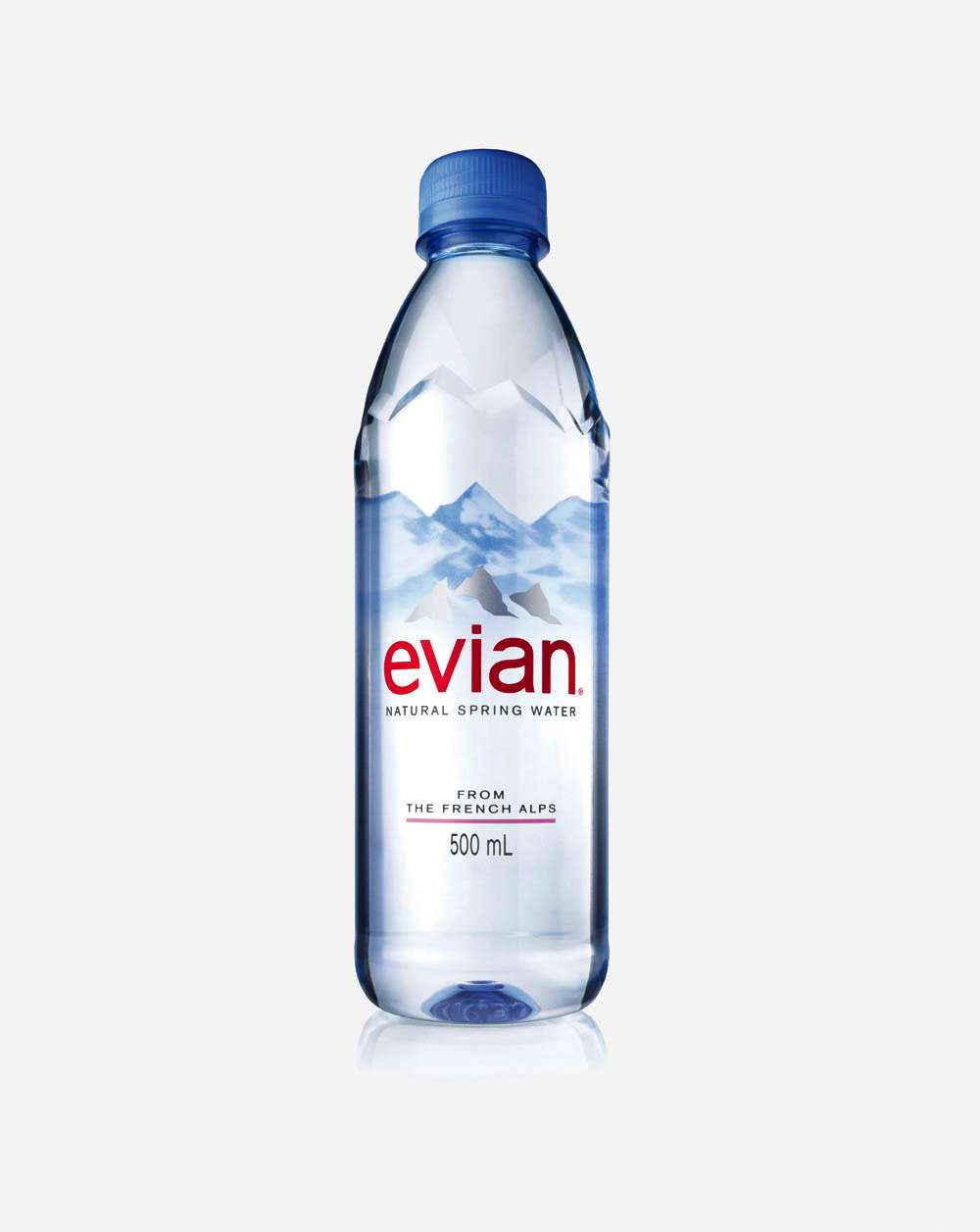 packaging-design-for-first-class-water-bottles