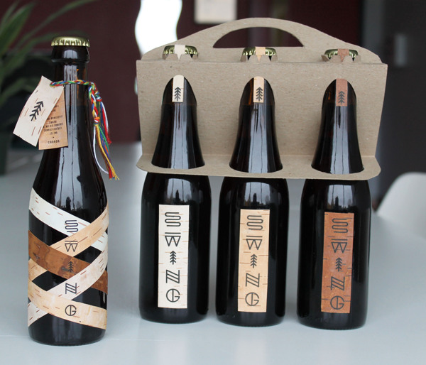 asian-inspired-beer-packaging-with-surprising-origins