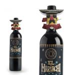 El-Mariachi-illustrative-Wine-Packaging