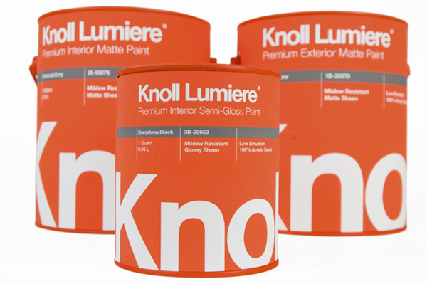 Industrial_Paint_Packaging_Design