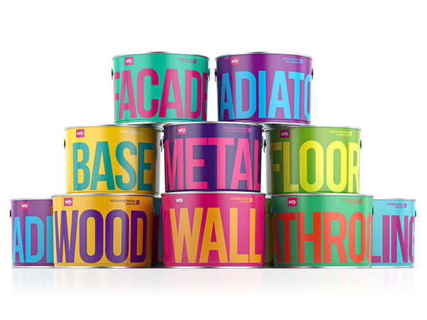 colorful-industrial-paint-packaging-design