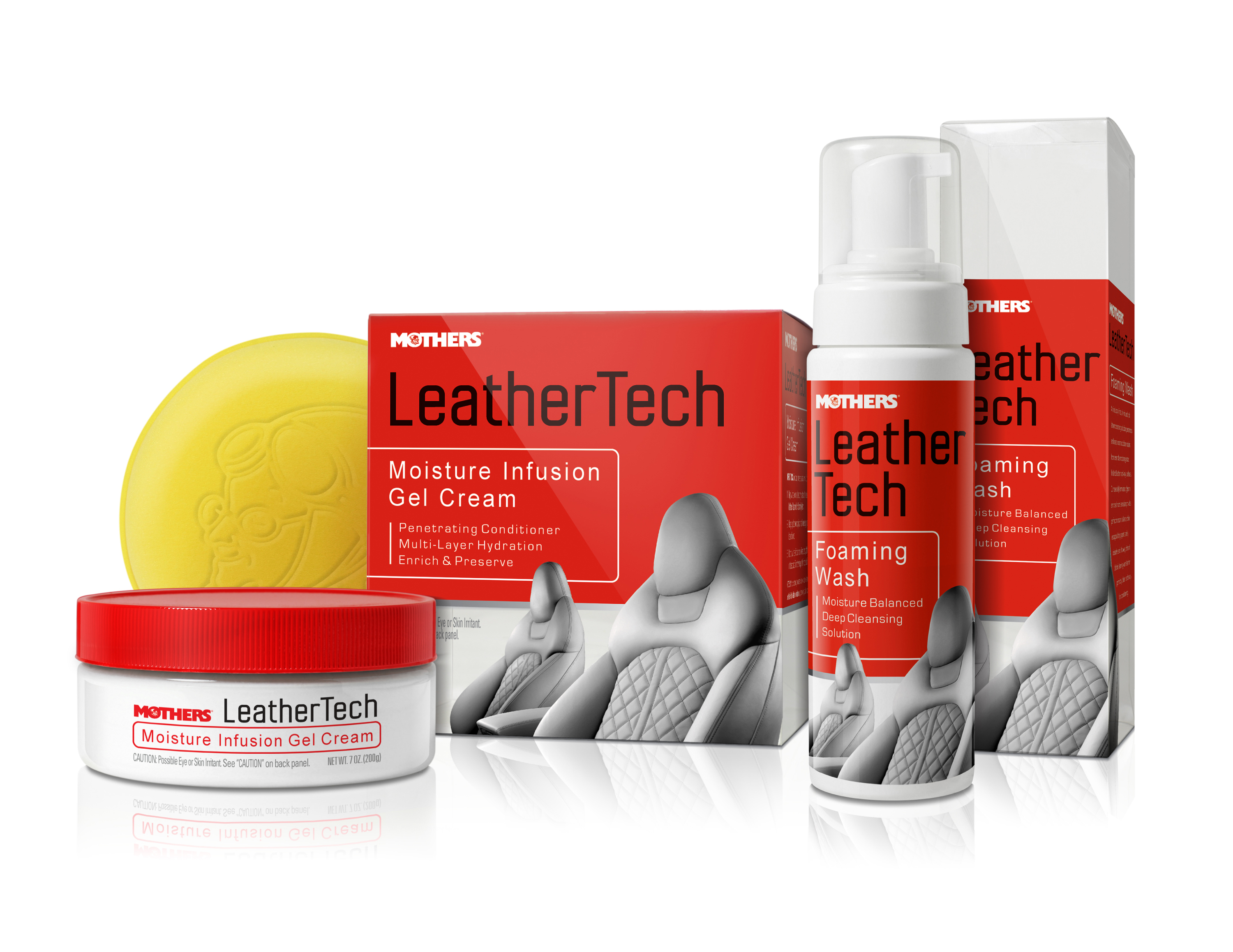 McLean_Mothers_LeatherTech_Gel Cream