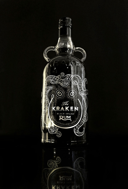 The-Kraken-Packaging-Redesign