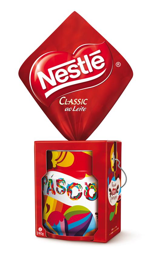 lovely-package-nestle-easter2