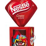 lovely-package-nestle-easter3