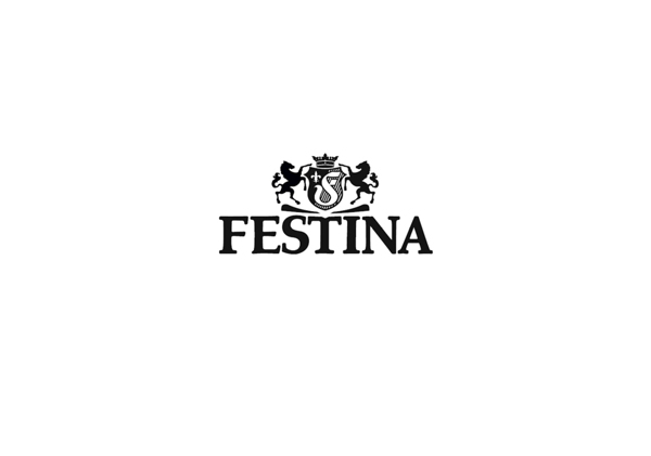 festina-watches-packaged-water-packaging-trend-2013