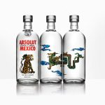 Absolut-Mexico-design-Dr-Lakra-Design-Bottles