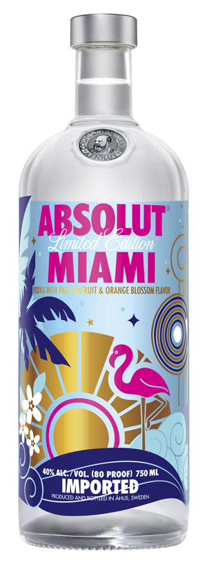 perfect-real-world-packaging-design-absolut-vodka-Miami