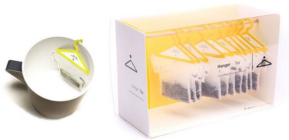 Top 5 Tea Bag Packaging