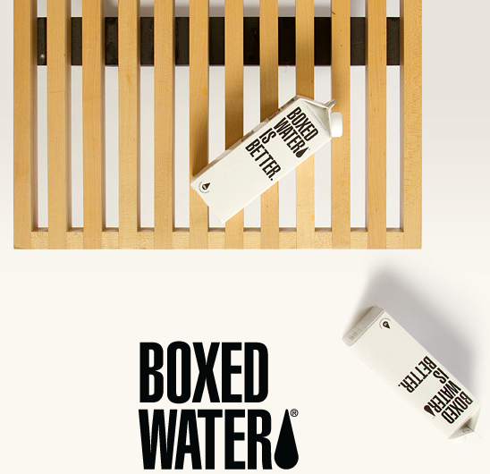 packaging-trend-2013-water-boxes-not-bottles