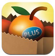 Fooducate-mobile-app-packaging-nutrition