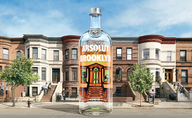 perfect-real-world-packaging-design-absolut-vodka-Brooklyn