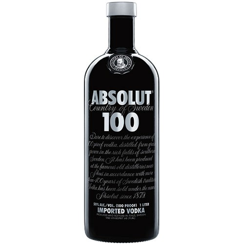 perfect-real-world-packaging-design-absolut-vodka-100