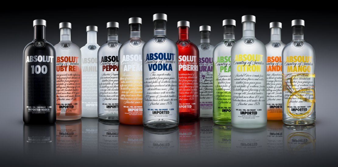 perfect-real-world-packaging-design-absolut-vodka