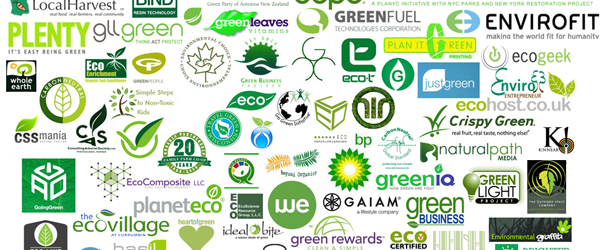 eco-label-clutter