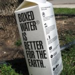 image_boxedwater1